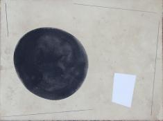 Sin título, 2011