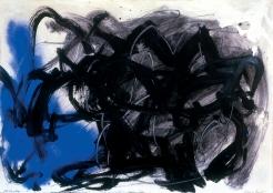 1983 (04)