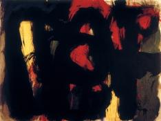 1984 (07)