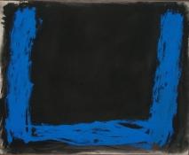 1985 (11)