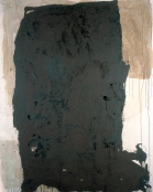 1989 (a-10)