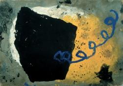 1990 (09)