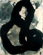 1993 (10)