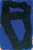 1993 (a-12)