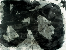 1994 (18)