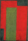 1997 (03)