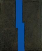 1998 (04)