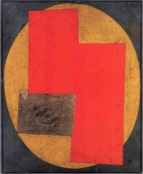 1998 (41)