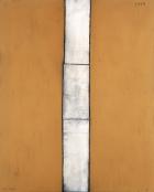 1999 (14)