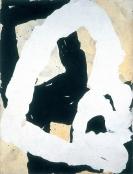 2002 (e-04)