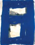 2003 (06)
