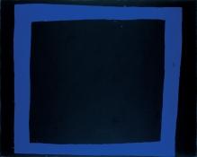 2003 (e-04)