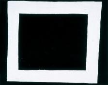 2003 (g-08)