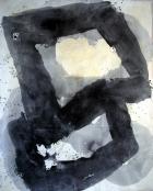 2004 (20)