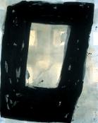 2004 (b-05)