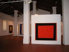 1- Museu d´Art Contemporani d´Eivissa 2005