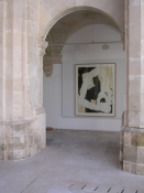 4- Museu de Menorca, Maó 2005