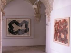 5- Museu de Menorca, Maó 2005