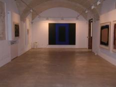 6- Museu de Menorca, Maó 2005
