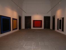 Sala 1 (4)