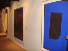 Galeria Dunev