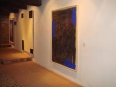 Galeria Michael Dunev